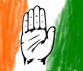 Congress Logo Images | Indian Congress Party Symbol