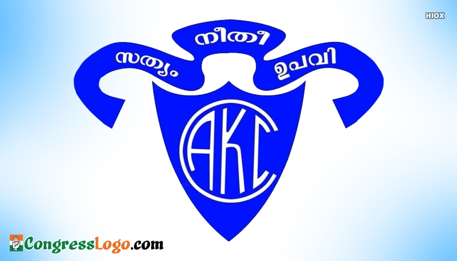 Dioceses Congress Logo Images