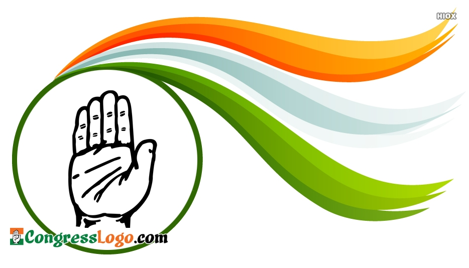 congress clipart free