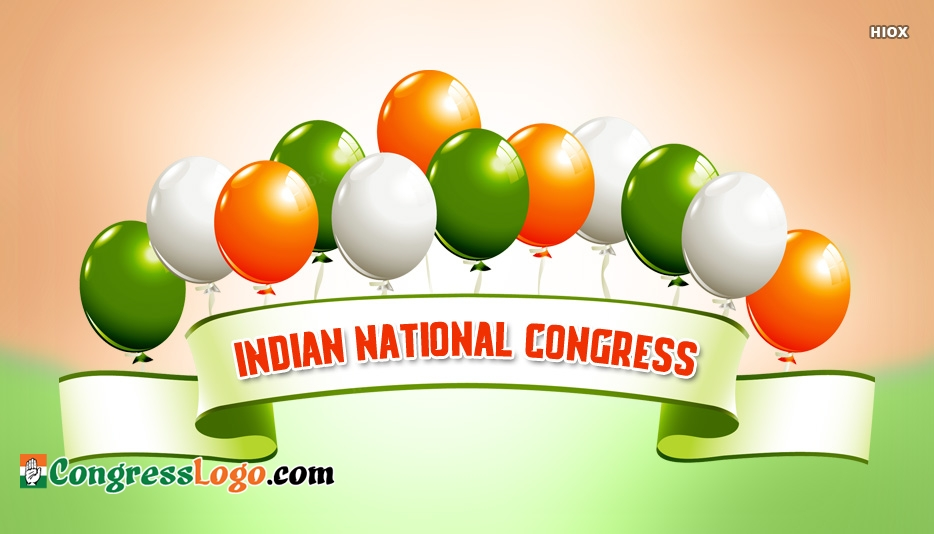 Congress Images Download