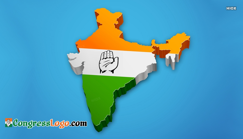 Congress Logo Funny