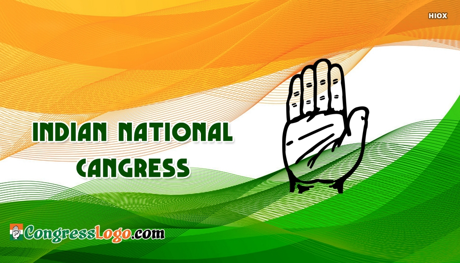 Congress Logo Inc