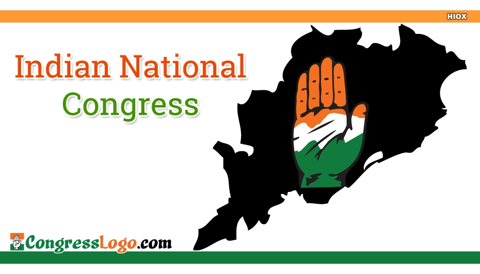 Congress Logo Images With State Map Pictures