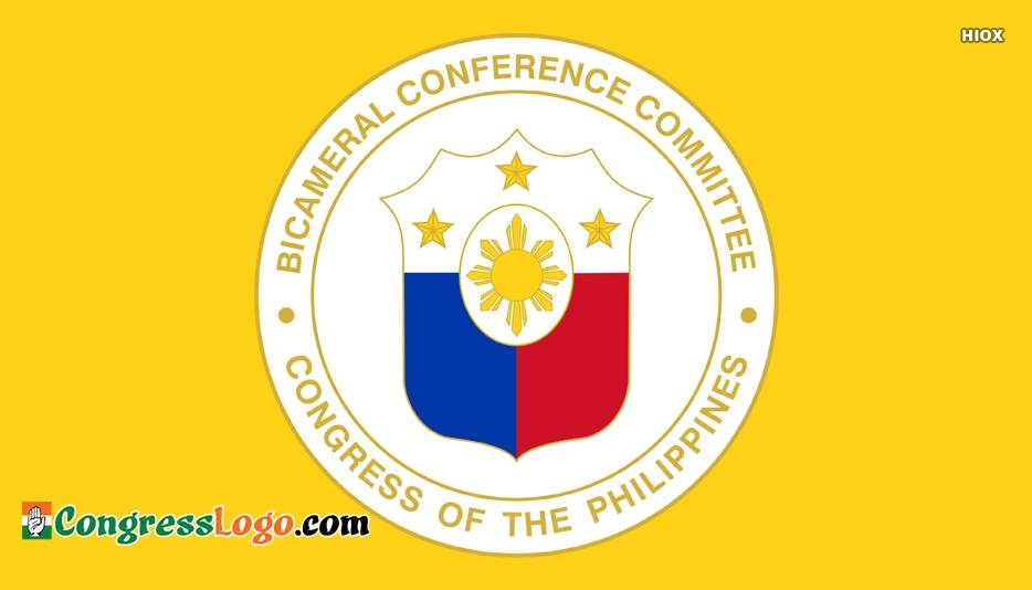 Congress Of Philippines Images, Pics