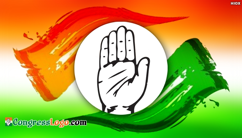 Congress Logo New Logo