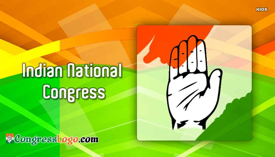 Congress Party Image