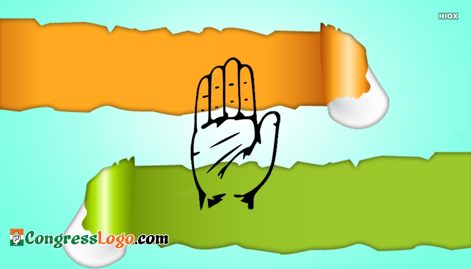 Congress Party Inc