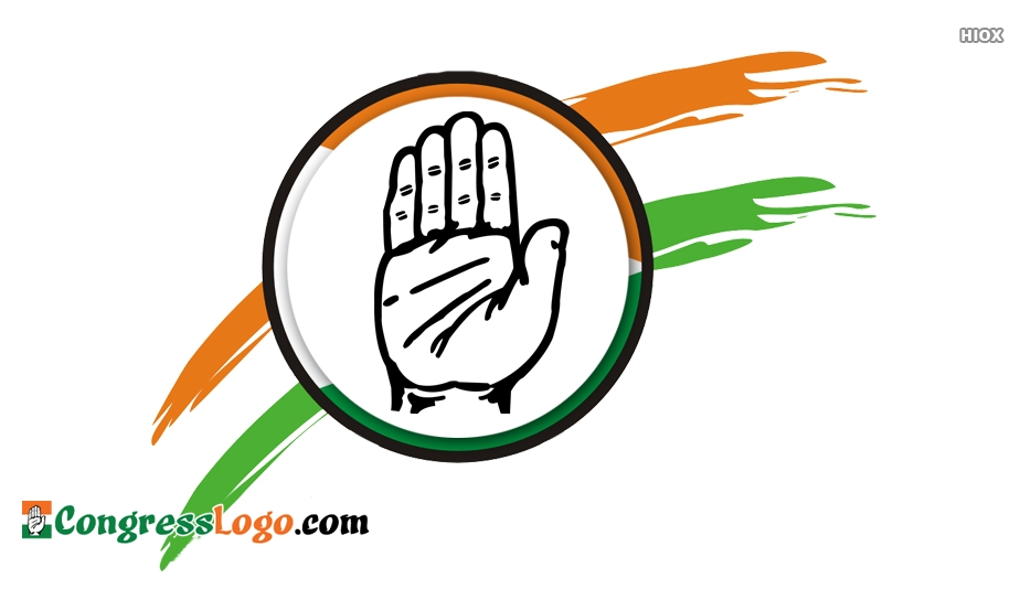 Congress Logo PNG