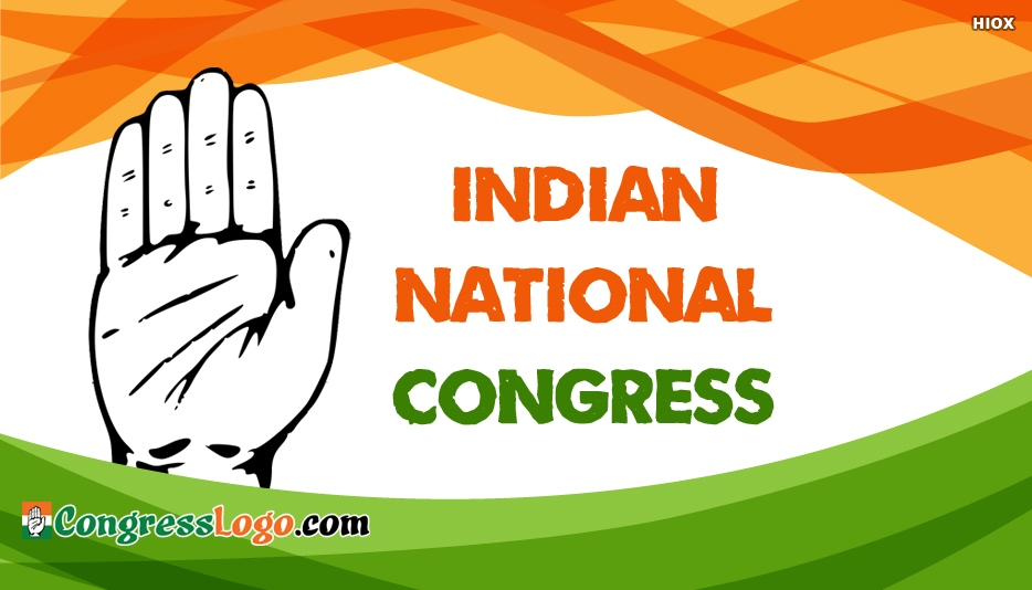 Congress Symbol Hd