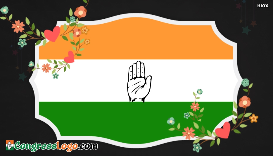 Congress Symbol Images Hd