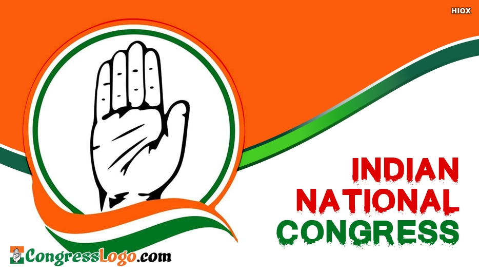 Congress Wallpaper Hd