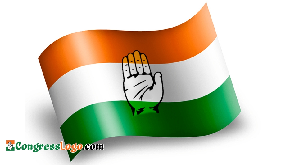 Inc Congress Hd Logo Download