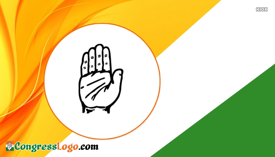 Inc Congress Logo Full Hd
