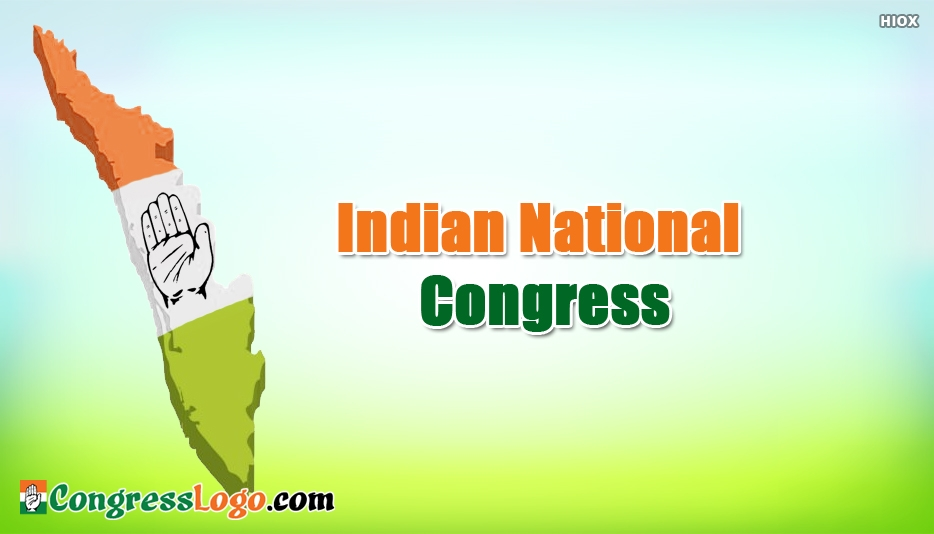Kerala Congress Images