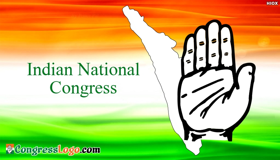 Kerala Congress Logo - Kerala Congress Logo Images