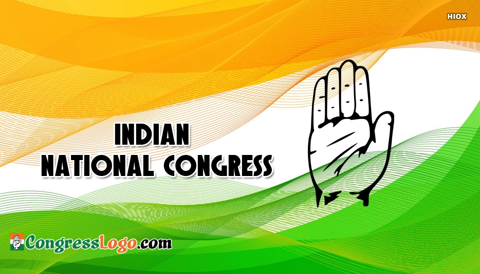 INC Hand Symbol Wallpapers, Images