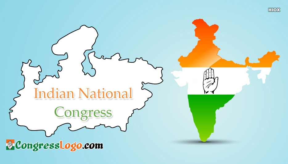 Indian National Congress MP Images, Pics