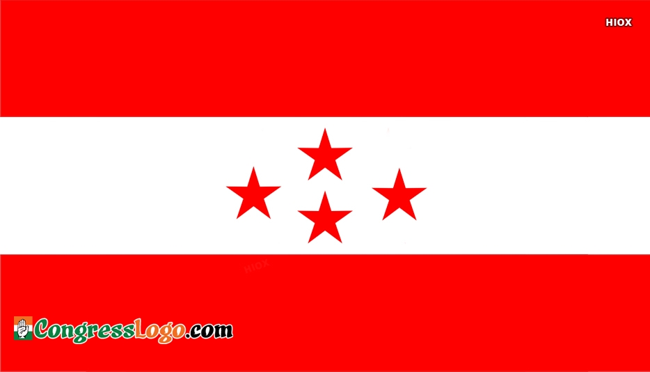 Nepali Congress Images, Pictures