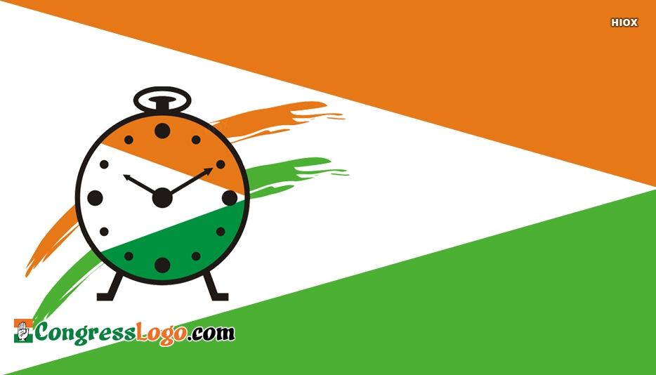 Nationalist Congress Party Wallpapers, Images