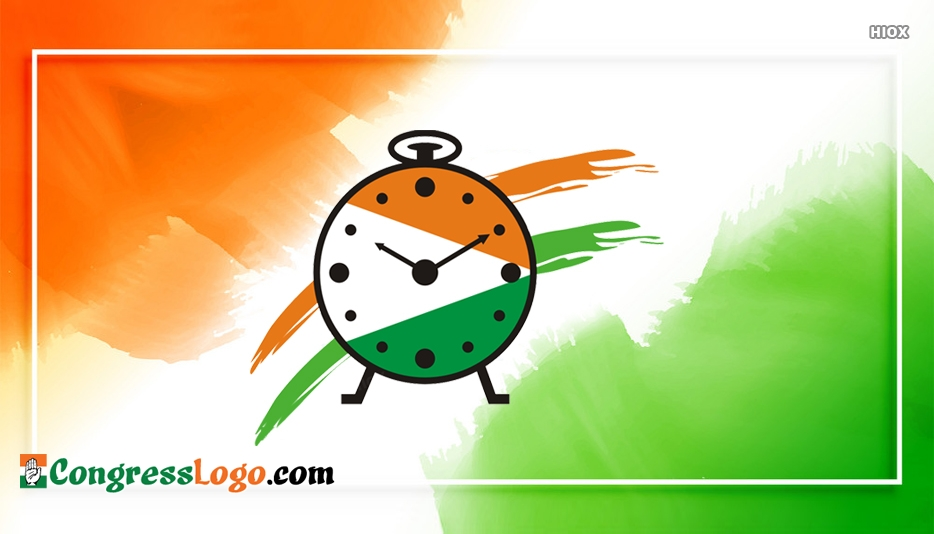 Rashtrawadi Congress Party Pictures, Wallpapers