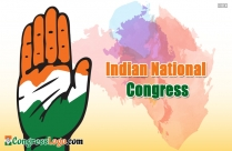 Congress Background Images
