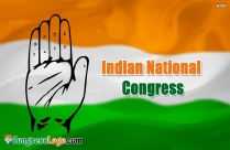 Congress Images Hd