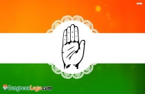 Congress Logo Hd