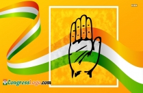 Congress Logo Theme