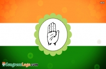 Congress Logo Hd Png