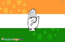 Congress Logo Transparent