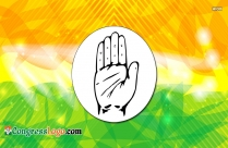 Indian National Congress Download Background Images For Banners
