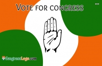 Congress Logo Png File
