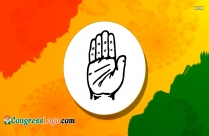 Image Of Congress Logo
