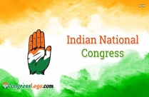 Congress Party Logo Download