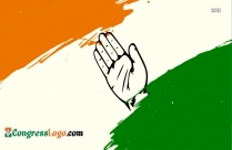 Congress Social Media Logo