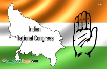 Congress Logo Hd Download