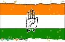 Congress Logo Full Hd