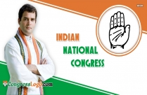 Congress Party Icon