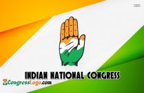 Congress Logo New