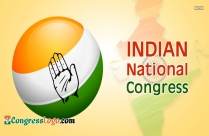 Congress Party Logo Images
