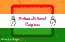 Congress Party Wallpapers