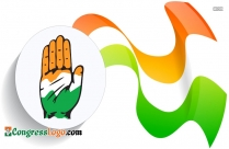 Congress Logo Png Download