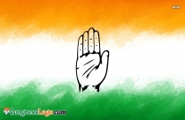 Inc Party Logo Image