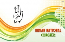 Inc Party Logo