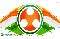 Indian Youth Congress Logo