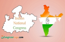 MP Congress Logo