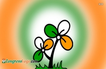 Trinamool Congress Logo New