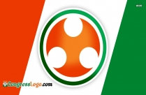 Youth Congress Logo Png