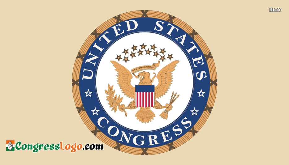 United States Congress Wallpapers, Images